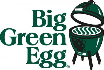 Poznejte Big Green Egg